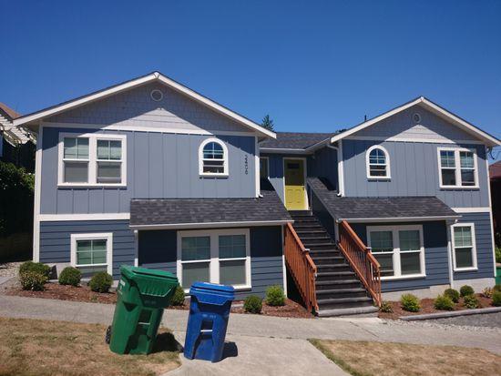 2406 E Pine St, Seattle, WA 98122