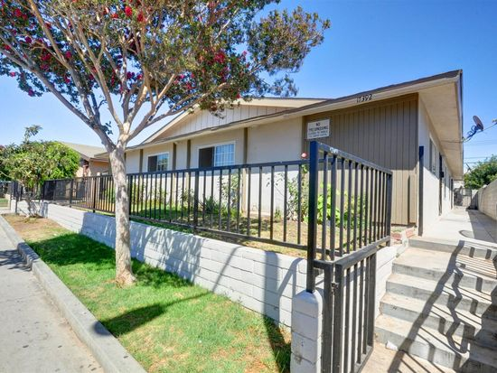 17392 Jacquelyn Ln, Huntington Beach, CA 92647