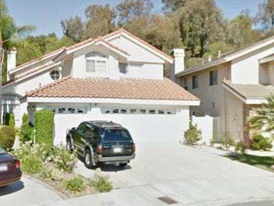 2438 Sweet Water Ct # PLAN3, Chino Hills, CA 91709