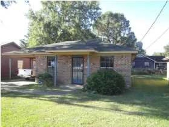 6629 Glen Ridge Dr, Jackson, MS 39213