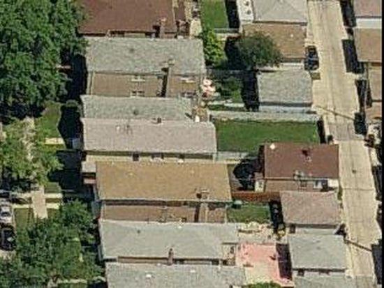 5423 S Kilbourn Ave, Chicago, IL 60632