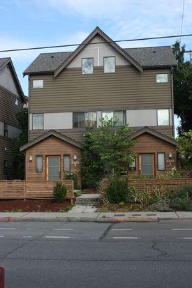 5200B 11th Ave NE, Seattle, WA 98105