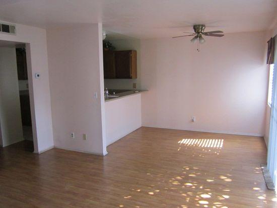 8939 Gallatin Rd UNIT 57, Pico Rivera, CA 90660