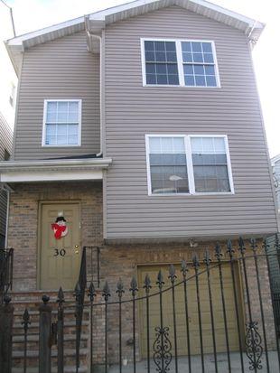 30 Stuyvesant Ave, Newark, NJ 07106