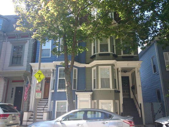 435 W 4th St, South Boston, MA 02127