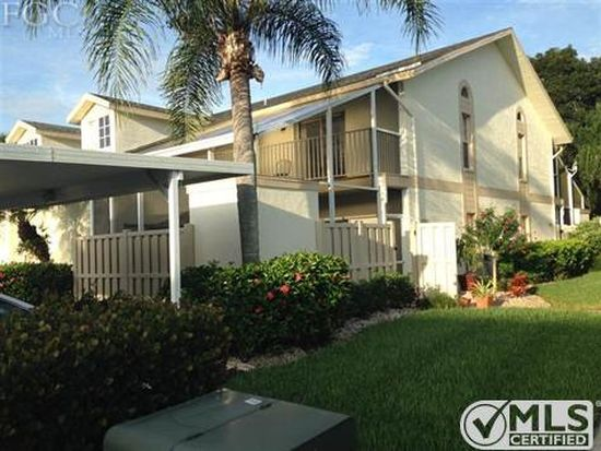 6851 Pentland Way APT 11, Fort Myers, FL 33966
