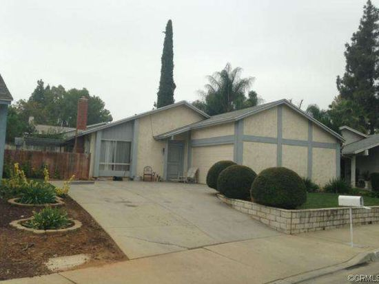 6887 Olympia Dr, Riverside, CA 92503