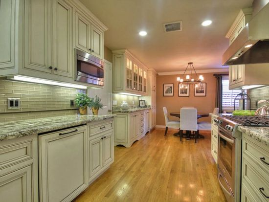 3916 Middletown Ct, Campbell, CA 95008