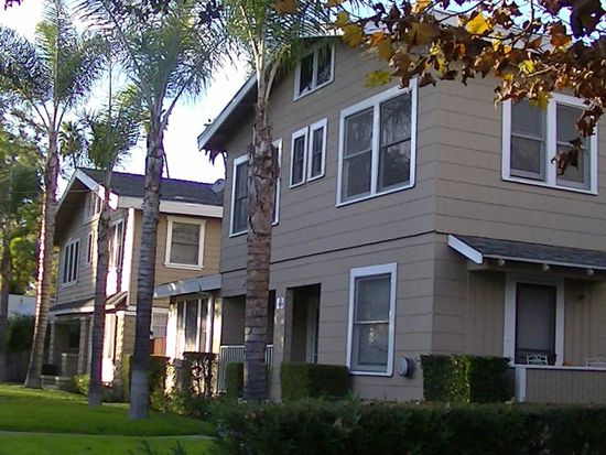 981 E Orange Grove Blvd APT 4, Pasadena, CA 91104