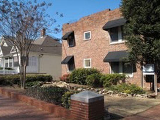 1026 Saint Charles Ave NE APT 8, Atlanta, GA 30306
