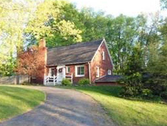1190 Carroll Ln, Hermitage, PA 16148