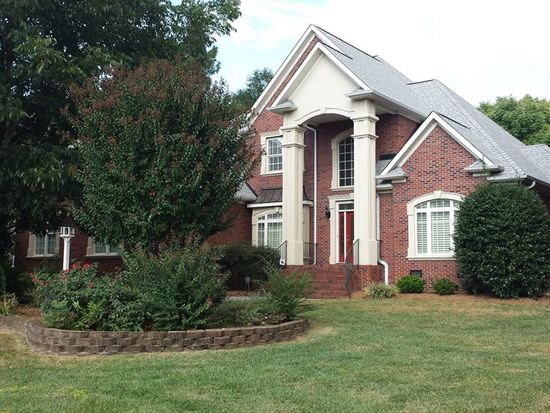 2920 Eppington South Dr, Fort Mill, SC 29708