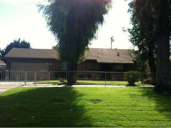 711 E 21st St, San Bernardino, CA 92404