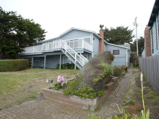 2130 Vallemar, Moss Beach, CA 94038