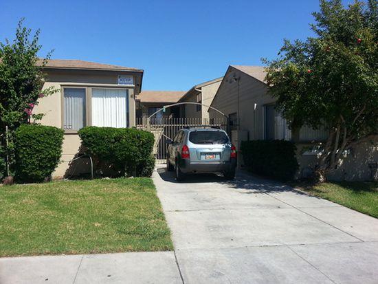 4437 52nd St APT 2, San Diego, CA 92115