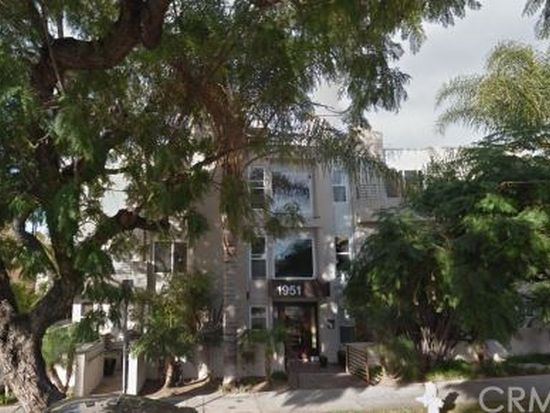 1951 N Beachwood Dr APT 207, Los Angeles, CA 90068