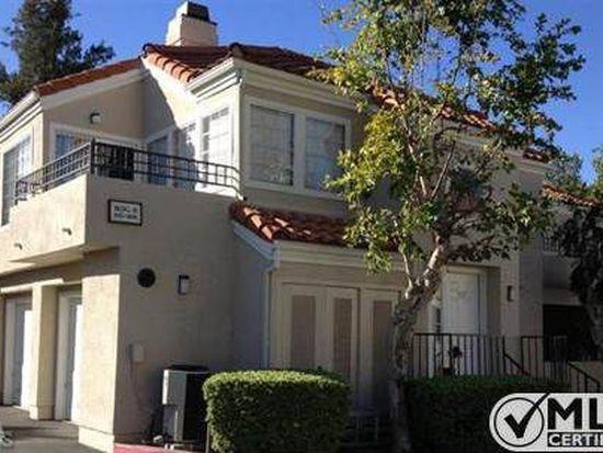 4240 Lost Hills Rd UNIT 1506, Agoura Hills, CA 91301