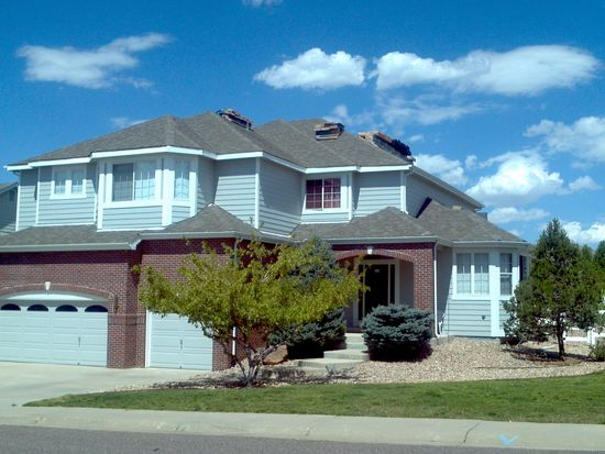 10392 Erin Pl, Littleton, CO 80124