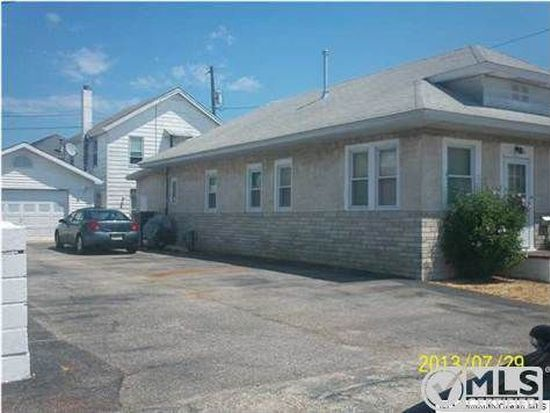202 Blaine Ave, Seaside Heights, NJ 08751