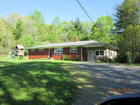 14422 Highway 226 S, Spruce Pine, NC 28777