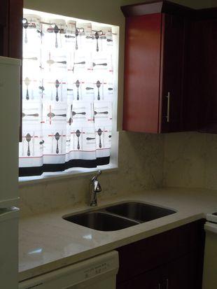8889 Fontainebleau Blvd APT 401, Miami, FL 33172