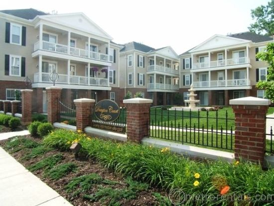 1771 Drayton Park Ct, Columbus, OH 43212