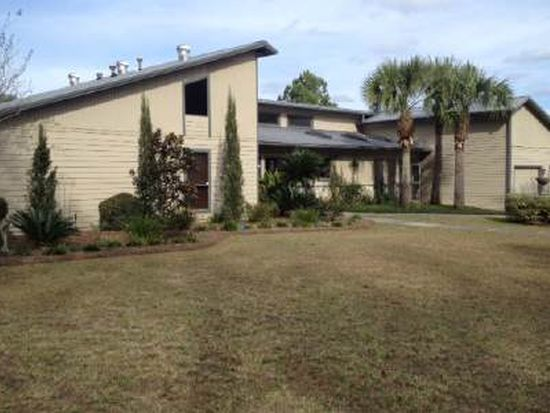 10341 County Road 252, Live Oak, FL 32060