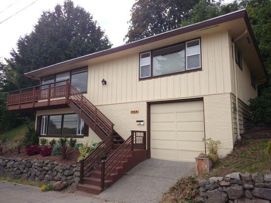 725 31st Ave S, Seattle, WA 98144