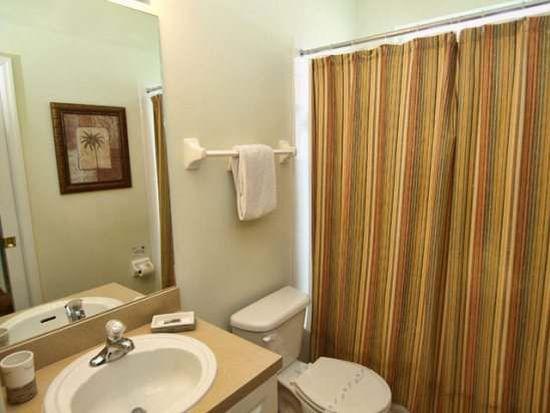 671 Tuscan Hills Blvd, Davenport, FL 33897