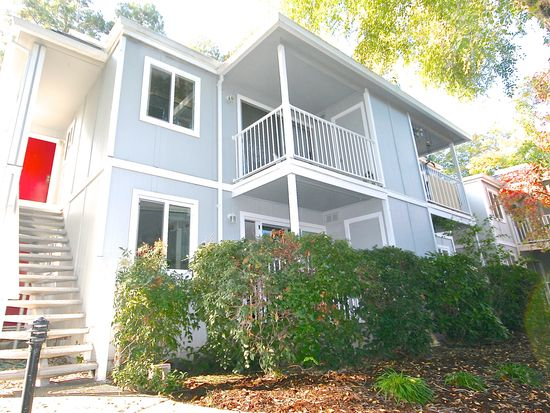 1578 Sunnyvale Ave APT 44, Walnut Creek, CA 94597