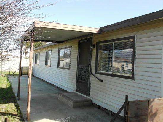 1306 1/2 Pennsylvania Ave, Beaumont, CA 92223