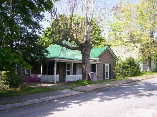102 Beckley Ave, Beckley, WV 25801