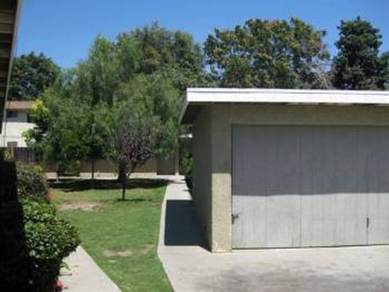 3517 Carlin Ave APT D, Lynwood, CA 90262