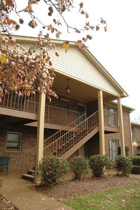 250 Westfield Dr, Nashville, TN 37221
