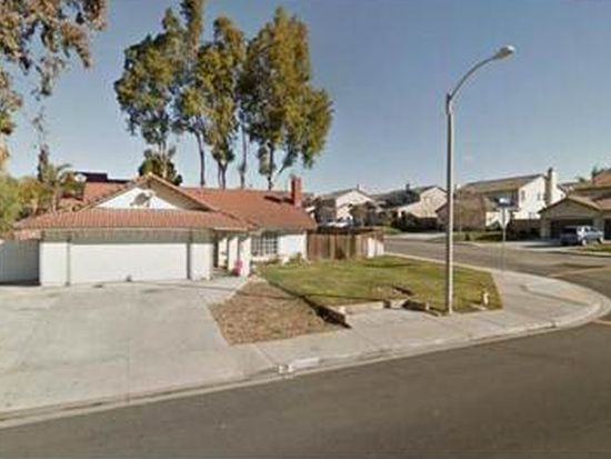 25998 Fir Ave, Moreno Valley, CA 92553