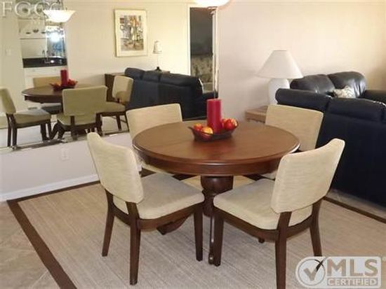 16200 Kelly Cove Dr APT 209, Fort Myers, FL 33908