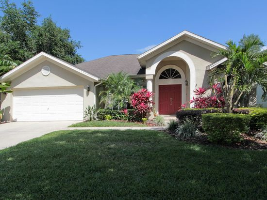16609 Meadow Cove St, Tampa, FL 33624