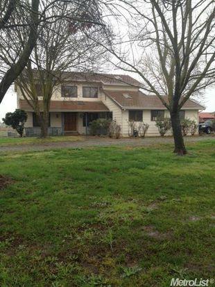 24222 N Watkinson Rd, Acampo, CA 95220