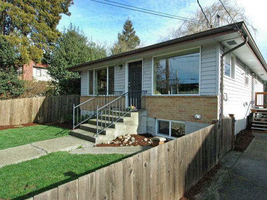 9208 Wallingford Ave N, Seattle, WA 98103