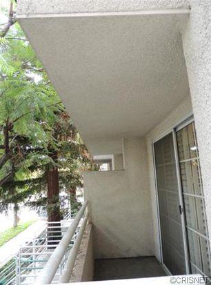 5145 Yarmouth Ave UNIT 4, Encino, CA 91316