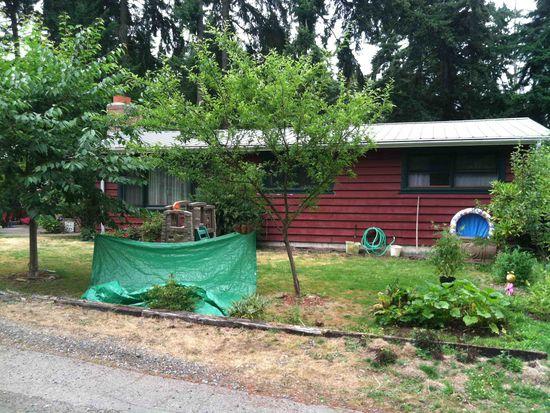 12737 10th Ave NE, Seattle, WA 98125