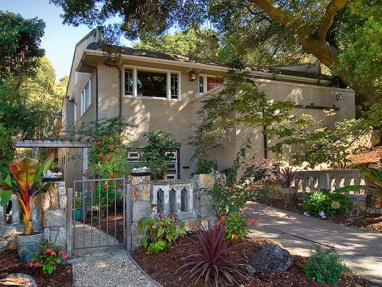 817 The Alameda, Berkeley, CA 94707