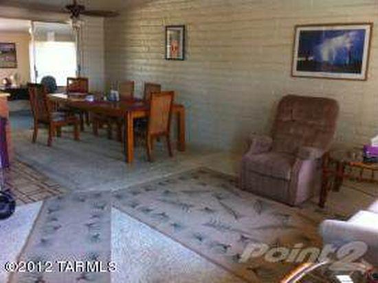 1350 W Mohave Rd, Tucson, AZ 85705