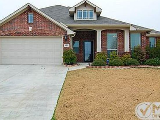 4501 Waterford Glen Dr, Mansfield, TX 76063