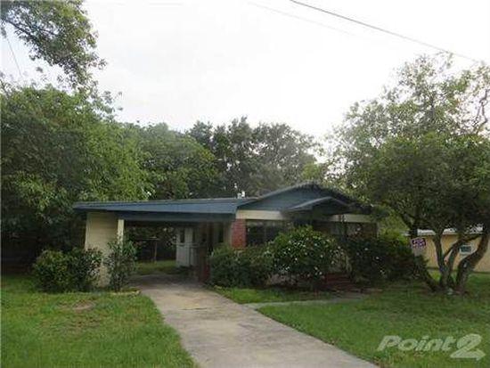 700 Oak Ridge Dr, Brandon, FL 33510