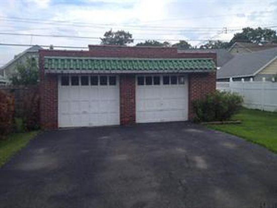 99 Van Schoick Ave, Albany, NY 12209