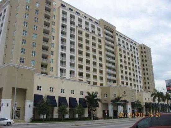 117 NW 42nd Ave APT 802, Miami, FL 33126