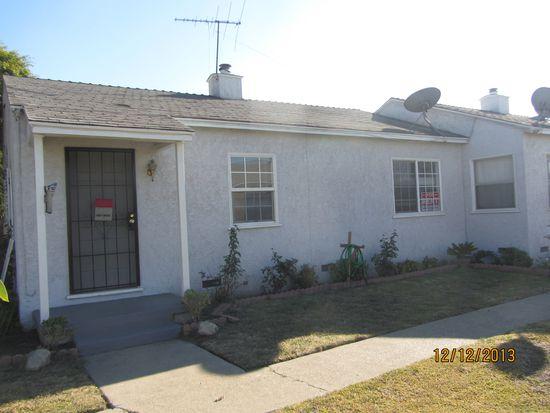 2546 E Carson St, Carson, CA 90810