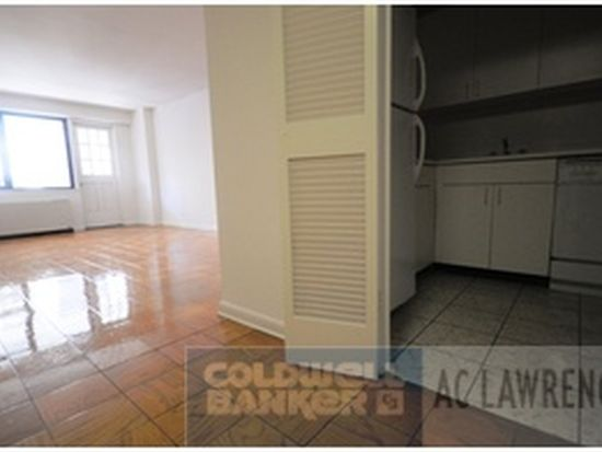305 E 86th St APT 10RW, New York, NY 10028