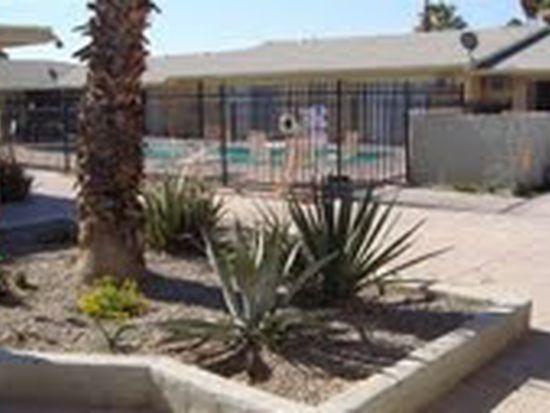 685 E Vista Chino APT 4, Palm Springs, CA 92262